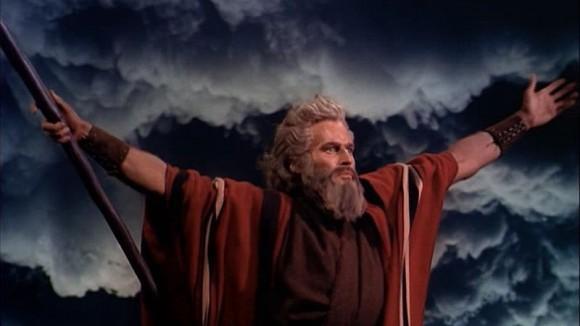 ten-commandments-movie-demille-e1339145189418