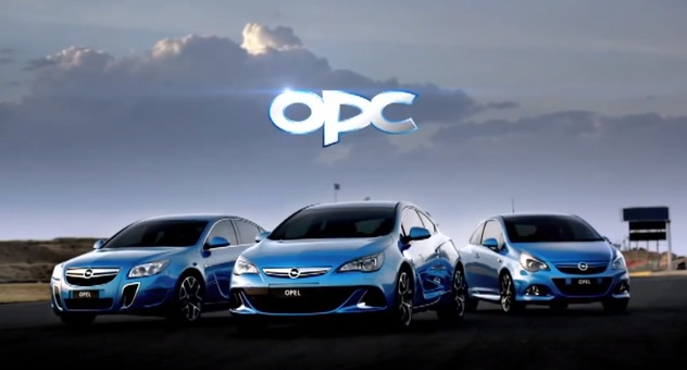 Opel-Astra-OPC-Australia-commercial-2