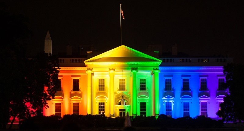 white-house-pride-800x430