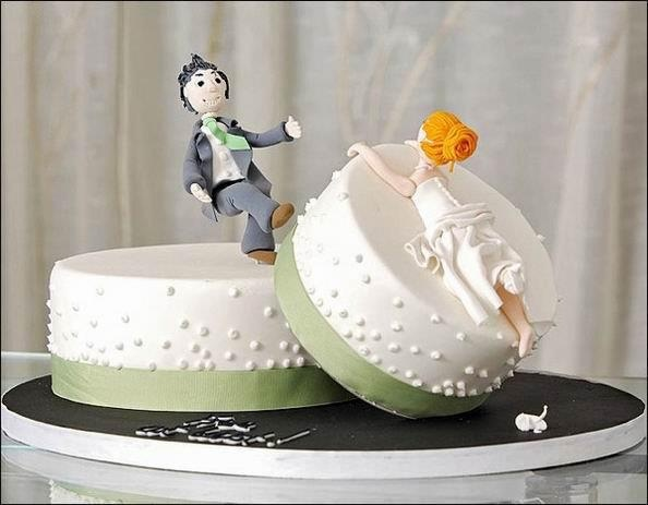 funny-wedding-cakes-perfect-wedding-food-and-drink-funny-wedding-cake