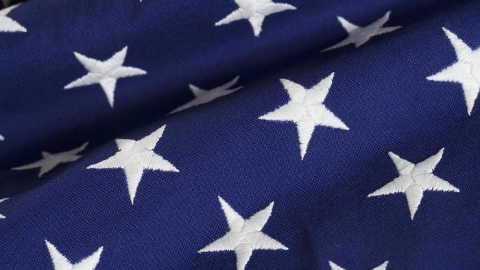 many-stars-united-states-flag_f35277691849cd15