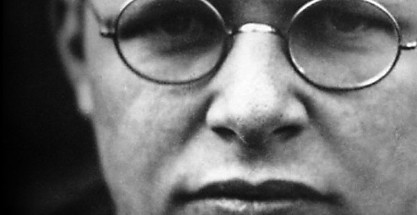 bonhoeffer-body-2
