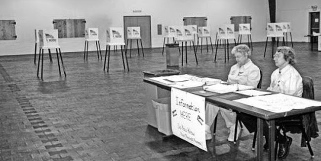 empty-voting-booths-2