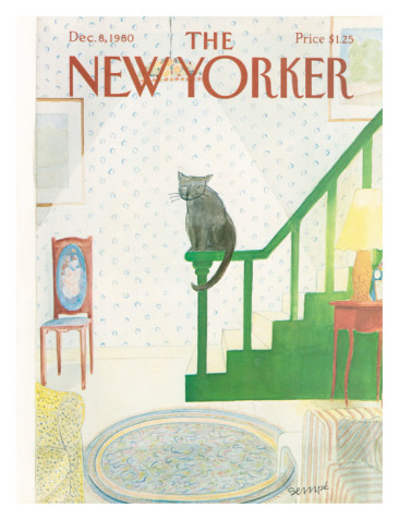 jean-jacques-sempe-the-new-yorker-cover-december-8-1980