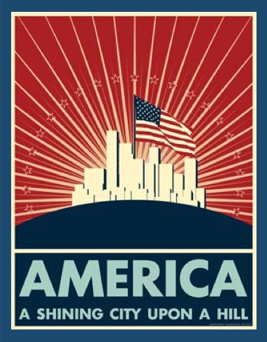 america-city-on-a-hill