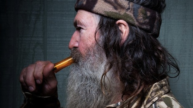 duckdynasty_phil-robertson-duck-call