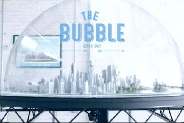 the-bubble-snl-saturday-night-live