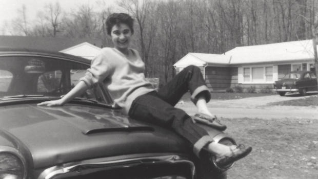 the-witness-kitty-genovese-620