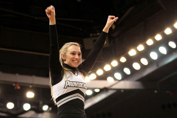 providence-cheerleaders-3