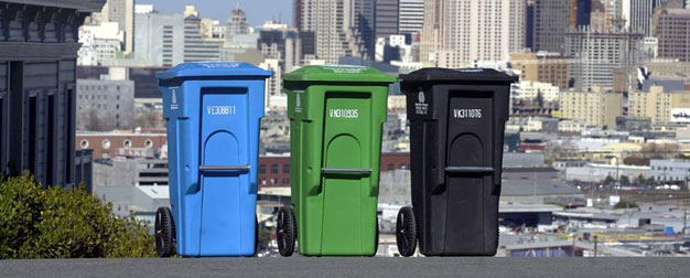 sf-recycling-3
