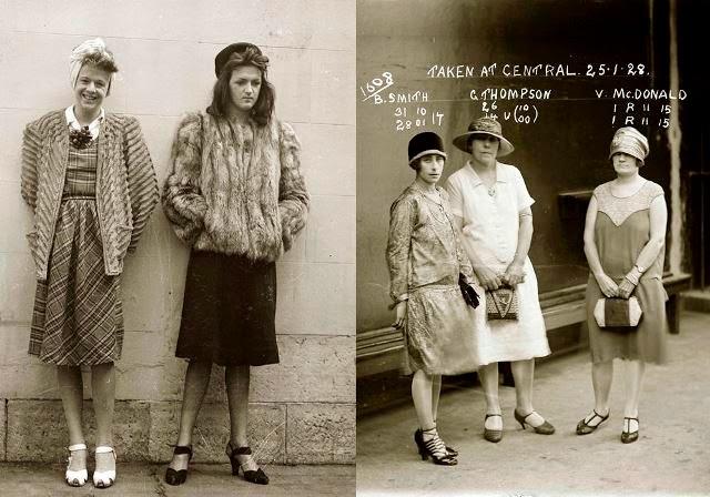 prostitutas paris asesino de prostitutas
