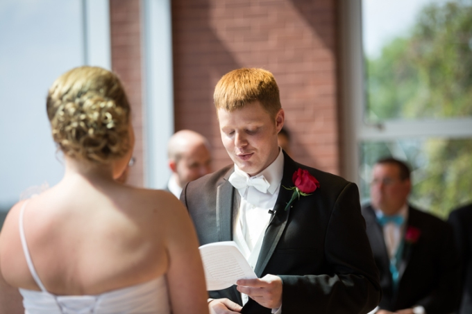 stacie-brian-wedding-464